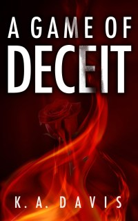 A-Game-of-Deceit-Cover_final_eBook