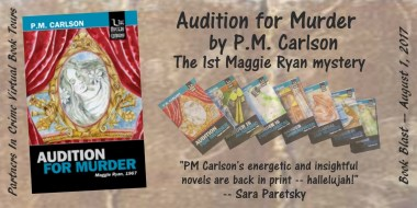 audition-for-murder-by-p-m-carlson-banner-1
