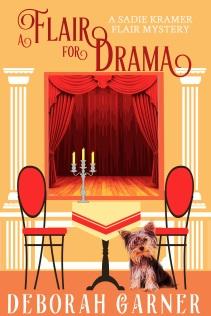 Drama_1800