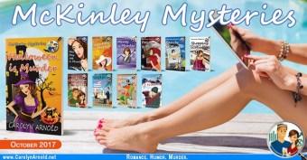 McKinley-Mystery-Series-Summer-Image-5-30-17-670x350-