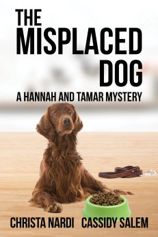 Misplaced-Dog _Cover.jpg