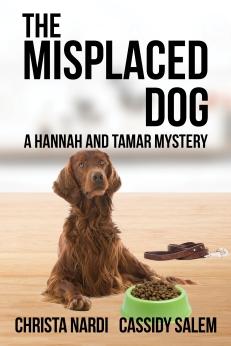 Misplaced-Dog _Cover.jpg
