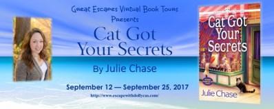cat-got-your-secret-large-banner640
