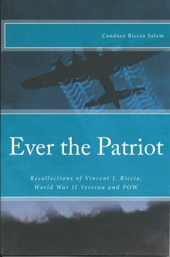 Cover_EverPatriot