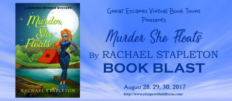 MURDER-SHE-FLOATS-book-blast-large-banner-640