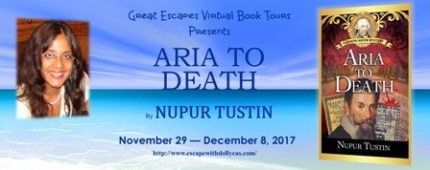 ARIA-TO-DEATH-large-banner448