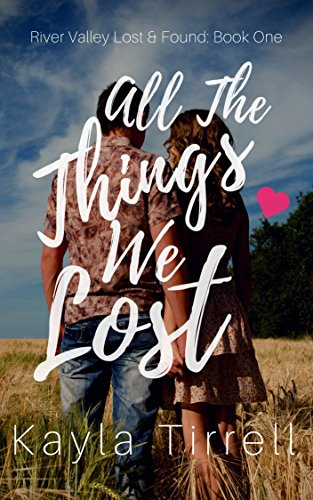 ThingsLost_cover