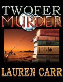 twofer-murder_3