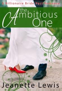AmbitiousOne_SML