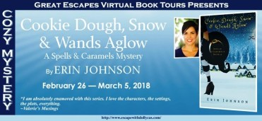COOKIE-DOUGH-SNOW-WANDS-AGLOW-BANNER-640