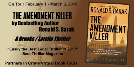 the-amendment-killer-ronald-s-barak-banner