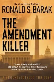 The-Amendment-Killer-Ronald-S-Barak-cover-3200x4800px
