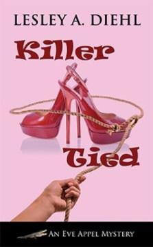 killer_tied