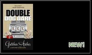 New_doubledare