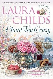 plum-tea-crazy