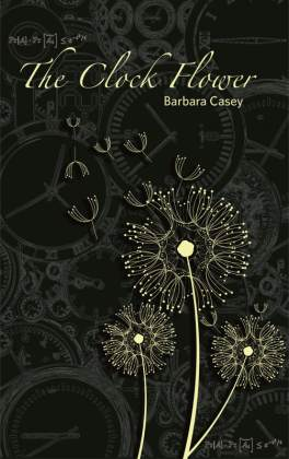 the-clock-flower-front-cover_orig