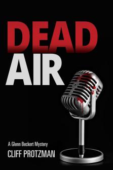 DeadAirCover