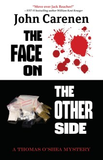 Face-on-the-Other-Side-Front-Cover-Final-300dpi