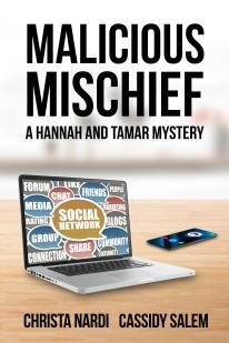 Malicious-Mischief