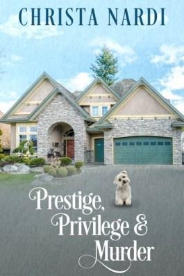Prestige-Privilege-Murder