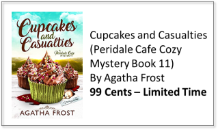Sale_CUpcakes_Casualties