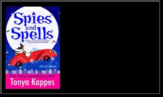 Sale_spiesspells