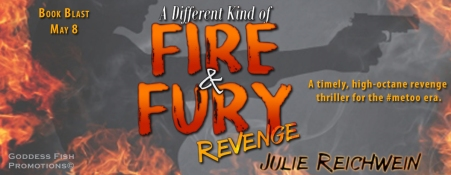 TourBanner_ADifferentKindOfFire&FUry