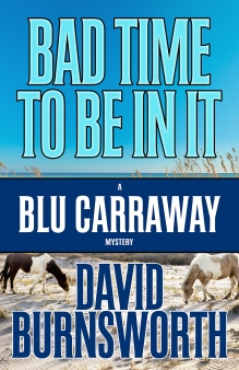 bad-time-to-be-in-it-by-david-burnsworth
