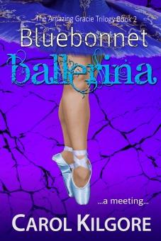 BookCover_Bluebonnet Ballerina