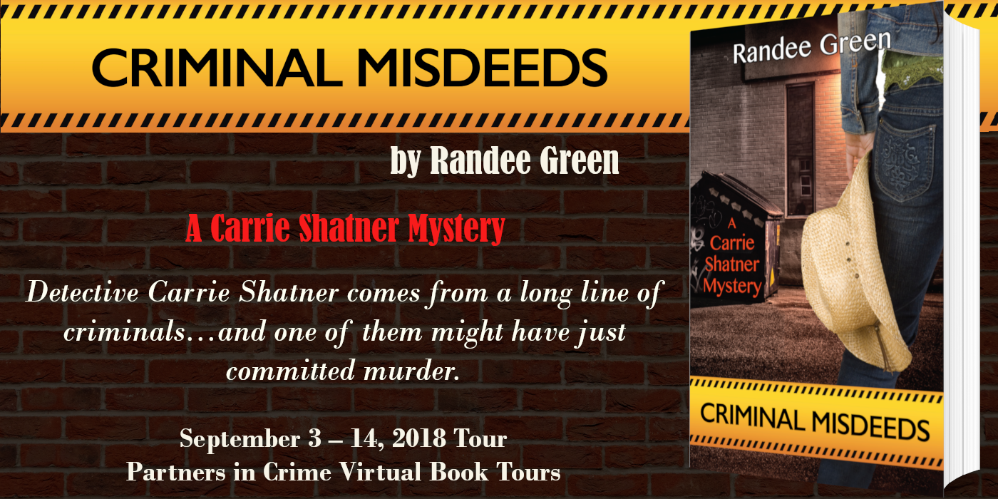 criminal-misdeeds-by-randee-greenBanner