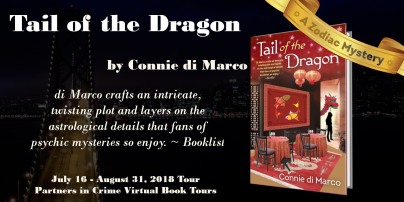 tail-of-the-dragon-by-connie-di-marco-banner