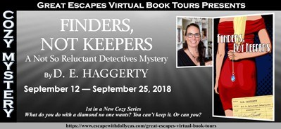 FINDERS-NOT-KEEPERS-BANNER-184