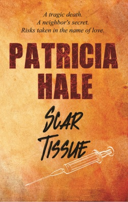 scar-tissue-by-patricia-hale-cover