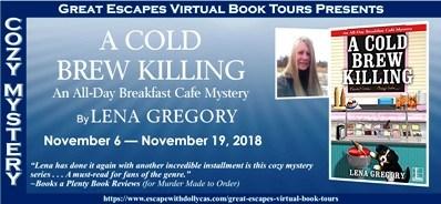 A-COLD-KILLING-BREW-184