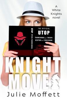 CoverFinalLG-KnightMoves