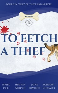 Fetch-cover-for-ebook