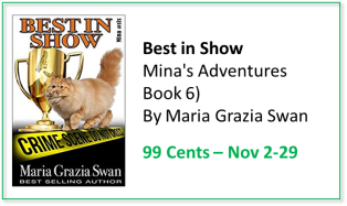 Nov-sale-bestinshow