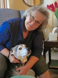 Rosie-and-Dog