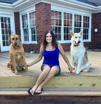 Teresa-and-dogs-cropped
