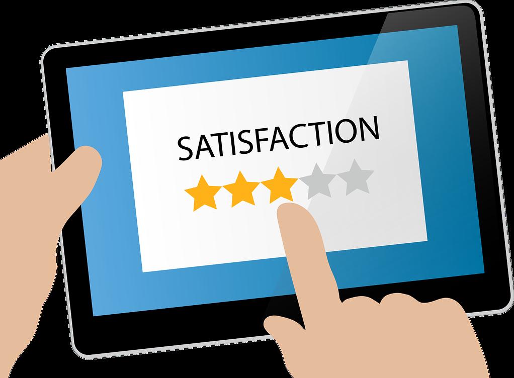 user-satisfaction-2800863_1280