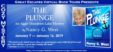 THE-PLUNGE-BANNER-3-184