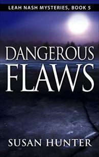 DangFlawsCover