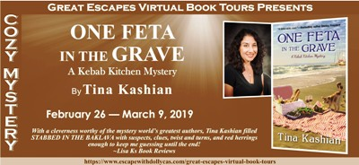 FETA-IN-THE-GRAVE-BANNER-1-184