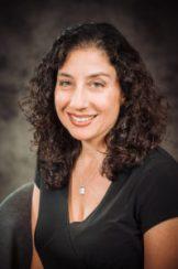 Tina-Gabrielle-Author-Photo-199x300