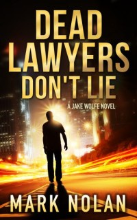 Dead-Lawyers-Don't-Lie-EBook-1563x2500_375x600
