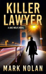 KillerLawyer_eBook_1600x2560_375x600