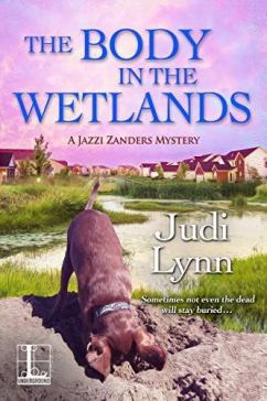 THE-BODY-IN-THE-WETLANDS