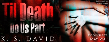 TourBanner_Til Death Do Us Part copy USE THIS ONE