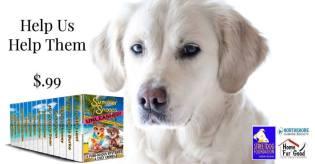 white-dog-3d-box-set