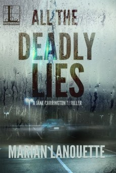 01 ALL THE DEADLY LIES_402x600